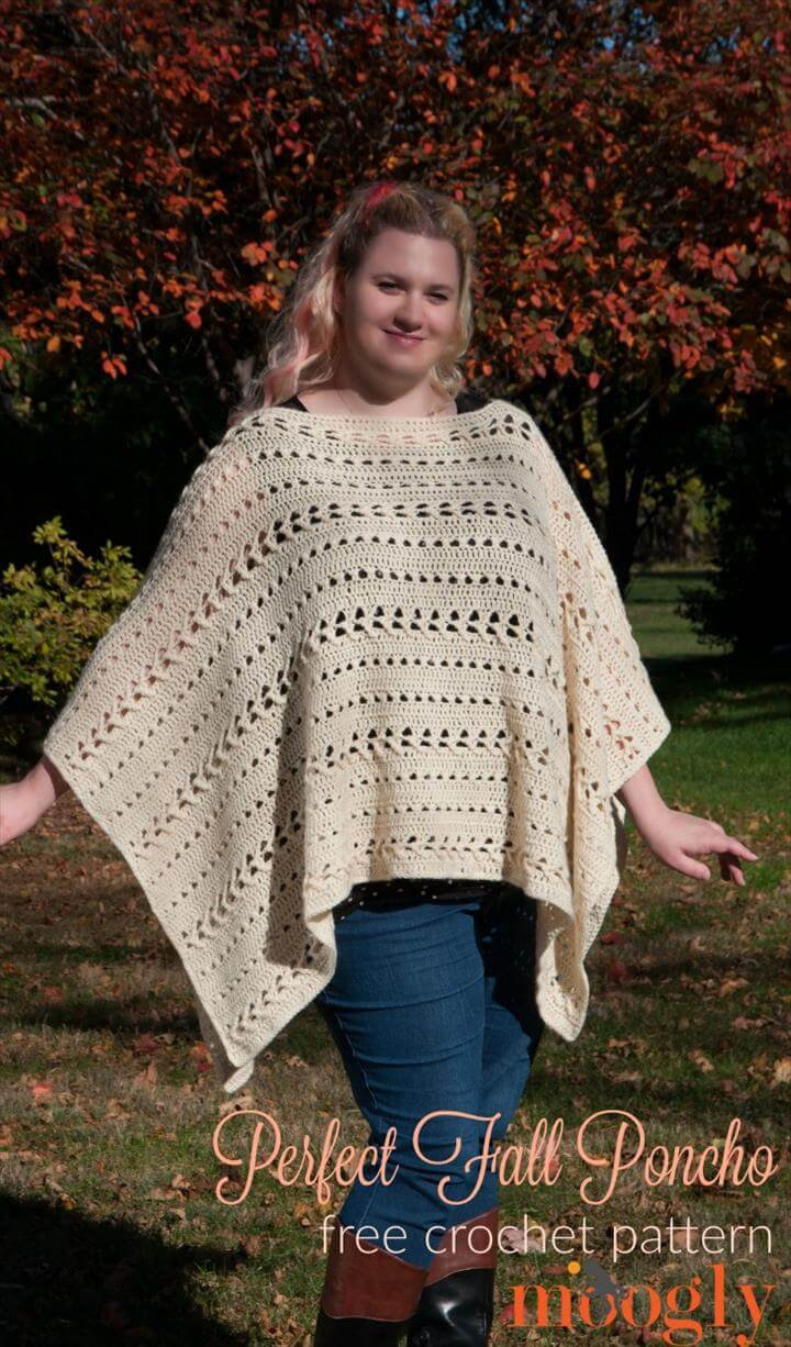 Top 50 Free Crochet Patterns You Should Try This Season ...