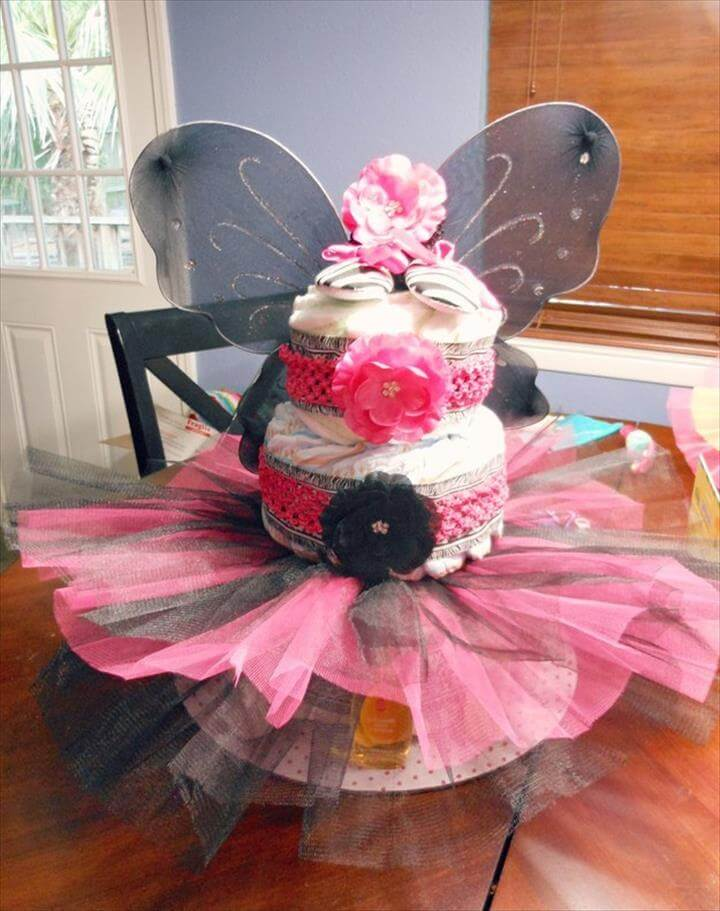 How To Make Tutu Invitations were Perfect Layout To Make Great Invitations Ideas