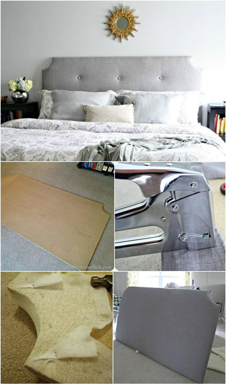 Beautiful Headboard 78 superb diy headboard ideas for your beautiful room - diy & crafts