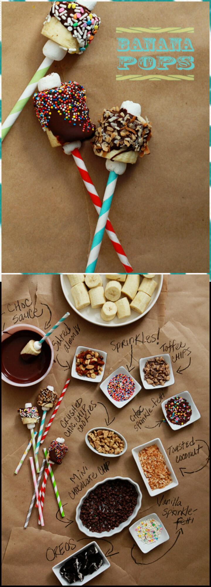 50+ DIY Graduation Party Ideas & Decorations - Page 4 of 4 ...