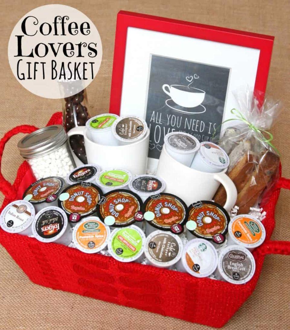 70 Inexpensive Diy Gift Basket Ideas Diy Gifts Diy