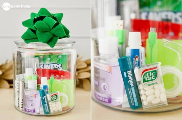 70 Inexpensive Diy Gift Basket Ideas Diy Gifts Page 7