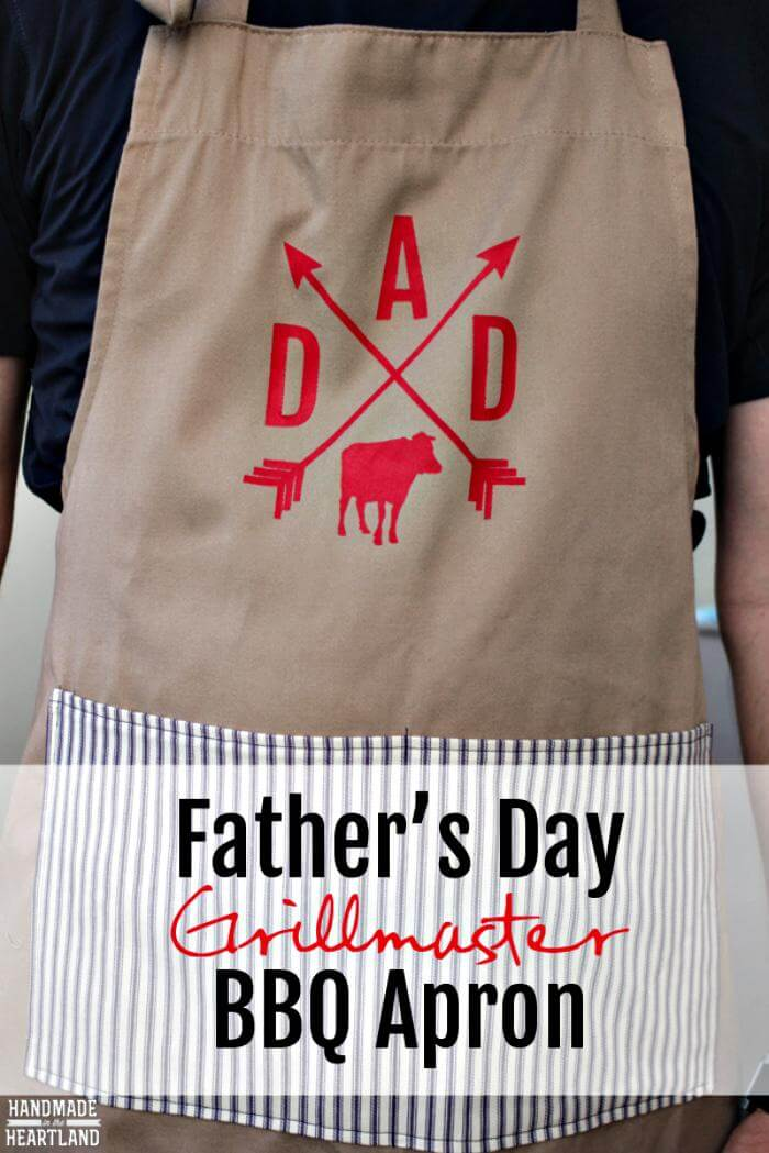 35 Inexpensive Father S Day Gifts For Coming Father S Day