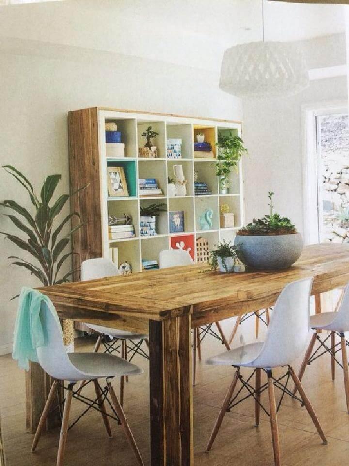 60+ IKEA Kallax Shelf Hacks or DIY Expedit Shelf - Page 10 of 11 ...