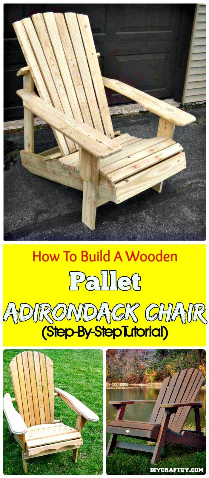 150 best diy pallet projects and pallet furniture crafts for Best ways to save money when building a house