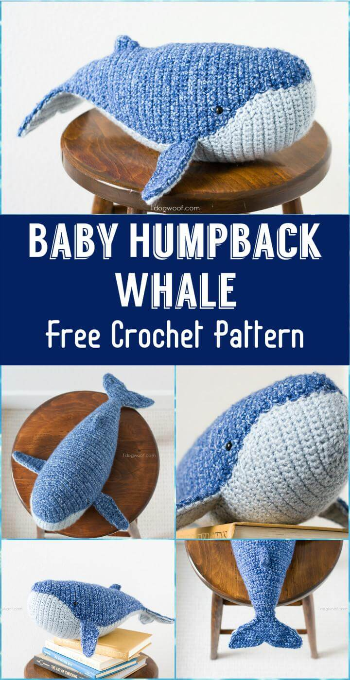 110+ Free Crochet Patterns for Summer and Spring - Page 3 ...