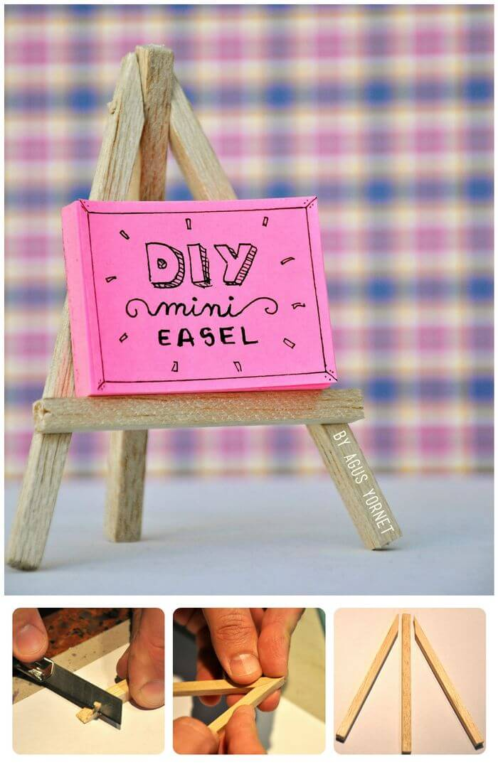 240 Easy Craft Ideas To Make And Sell Page 23 Of 24