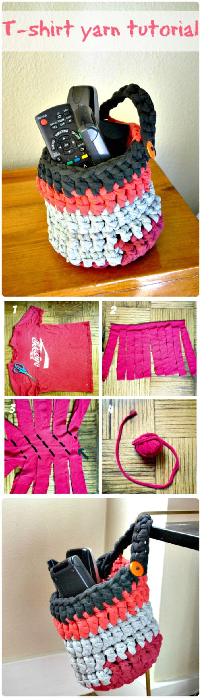 240 Easy Craft Ideas to Make and Sell - Page 23 of 24 ...