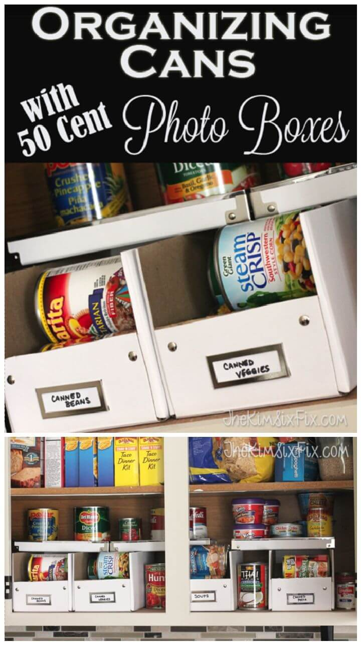 60 best pantry organization ideas diy page 7 of 12