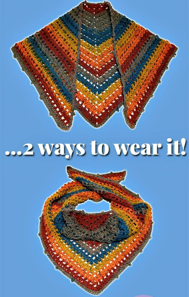 35 Free Crochet Caron Cakes Pattern You Should Try Diy