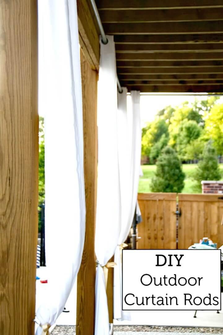 50 Cool Diy Patio Porch Decor Ideas Diy Crafts